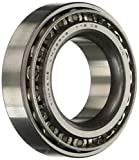 Timken SET5 Bearing Set