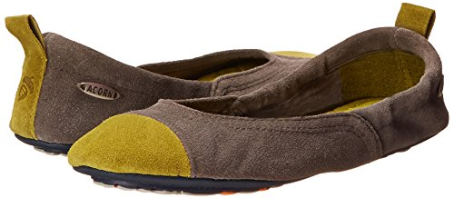 best gifts for travelers travel slippers