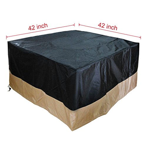x large air conditioner covers - 2