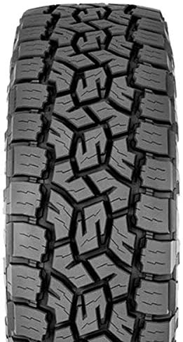 TOYO OPEN COUNTRY A//T III 225//65R17 102T XL TL