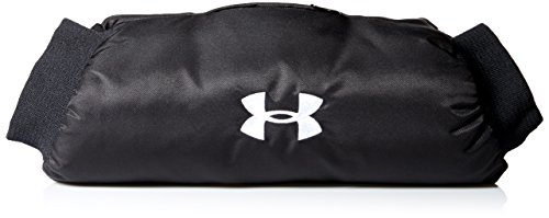 black Chauffe mains Undeniable Under Armour Black EqFXnX