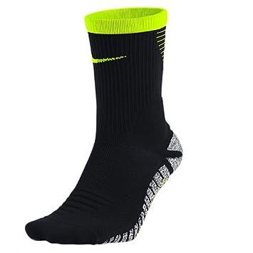 Nike U Ng Strk LTWT Crew Calcetines, Hombre: Amazon.es: Deportes y aire libre