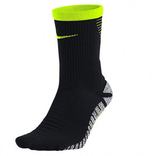 Nike U Ng Strk LTWT Crew Calcetines, Hombre: Amazon.es: Ropa ...