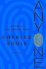 Anyone: A Novel