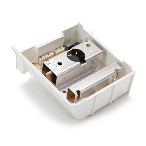 Whirlpool Control Unit - Motor OEM W10384846 - Motor Control Unit