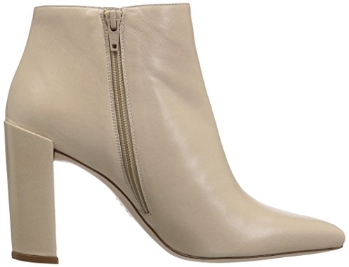 affordable cheap online Stuart Weitzman Women's Pure Ankle Boot String Nappa exclusive online looking for sale online outlet locations for sale 5xUZF2pMH