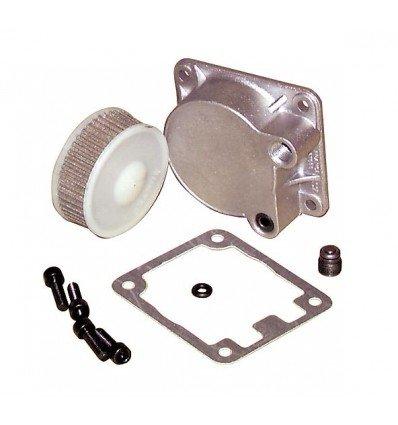 Suntec - Accessories pump - Cover Kit (991475) - : 991527