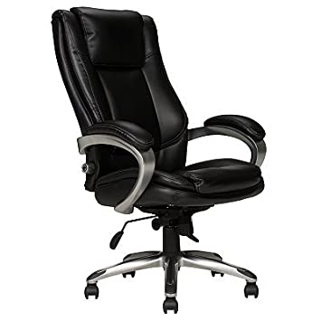 office chairs john lewis. john lewis franklin office chair chairs m