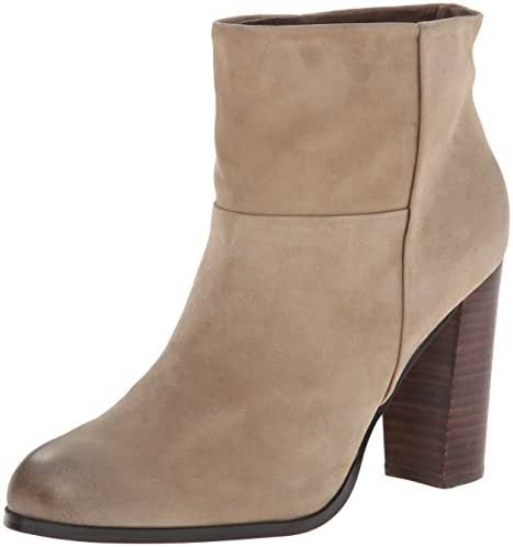 Aldo Women's Prigorwen Boot