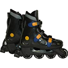D.F.I Entry Level Rollerblade for Kids (UK 11)