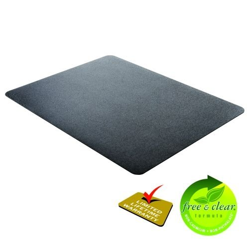 deflecto-economat-chair-mat-non-studded-for-hard-floors-straight-edge-36-x-48-black-cm21142blkcom