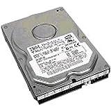Hitachi Deskstar 7K500 HDS725050KLA360 500GB SATA 300 7200RPM 16MB Hard Drive