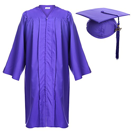 073b1e5ca8a Best Graduation Cap Gown Sets 2018 - 2019 on Flipboard by cats2018stuff