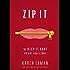 Zip It: The Keep It Shut 40-Day Challenge