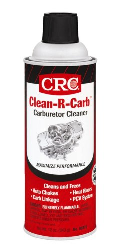 crc-05079-clean-r-carb-carburetor-cleaner-12-wt-oz
