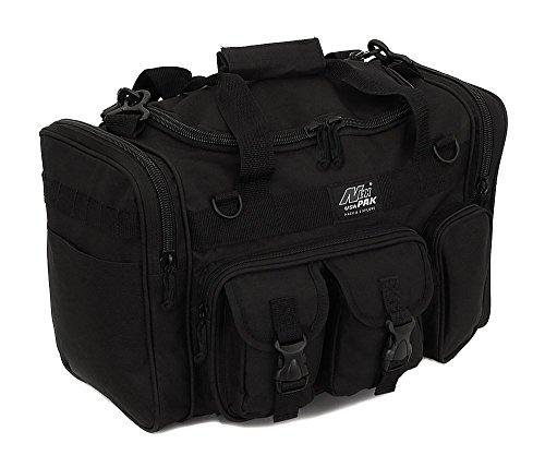 18-1800cuin-NexPak-Tactical-Duffel-Range-Bag-TF118