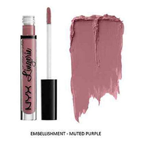 TraveT Liquid Waterproof Lipstick Charming