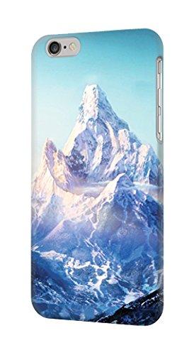 c4491ff400 Amazon | JP2547 エベレスト Mount Everest iPhone 6 Plus iPhone 6s ...