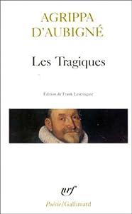 """Afficher """"Les tragiques"""""""