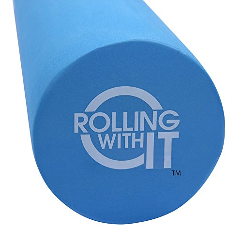 Professional Foam Roller Eco Friendly Flexibility product image