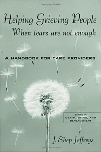 Download the 72 hour rule a do it yourself couples therapy book by helping grieving people when tears are not enough a handbook for care providers solutioingenieria Images