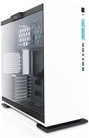 best white pc case, best white pc cases, white computer case, white pc case for build, white pc cases