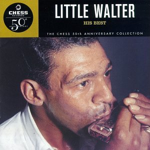 Image result for little walter his best