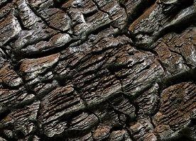 Review Noch 58480 Stratified Rock