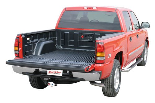 07 dodge ram bed liner - 3