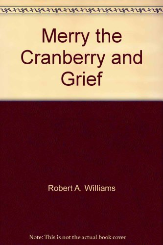 Merry Cranberry - 6