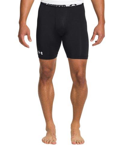 Under Armour Men's HeatGear Sonic Compression Shorts X-Large