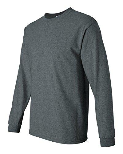 gildan-ultra-cotton-6-oz-long-sleeve-t-shirt-g240-dark-heatherxxxx-large