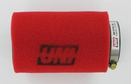 Uni Filter 2-stage Straight Pod Filter 57mm I.d. X 152mm Length