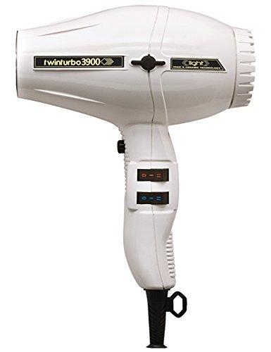 2200 watt hair dryer professional - 9