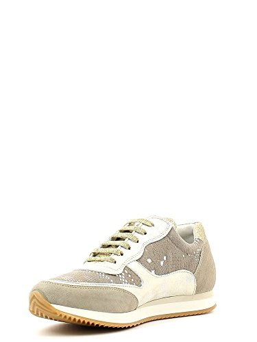 Grace Shoes AA33 Zapatos Mujeres Rame