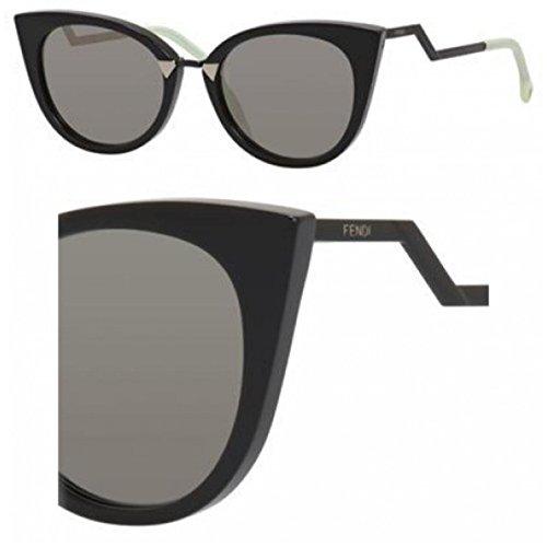 fendi-orchidea-ff-0118-s-aqmue-sunglasses-52mm