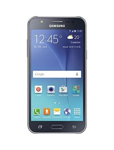 Samsung GALAXY DUAL SIM LTE Simfree Inch Super AMOLED  1 5GB RAM Smartphone Black