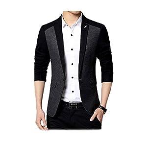 hardev enterprises Men's Cotton Blazer