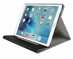 Trust Urban Maxo - Funda Smart para Apple iPad Pro