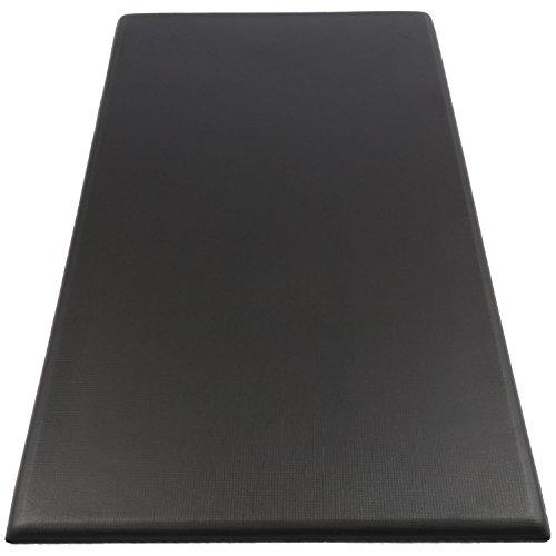Zenware 20' x 36' Premium Anti-Fatigue Comfort Cushion Mat for Kitchen, Bathroom and Office