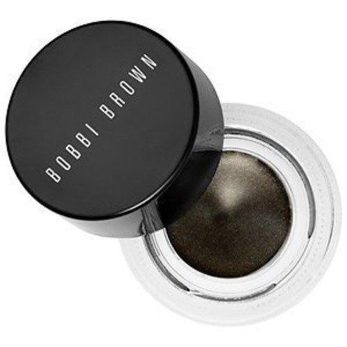 Bobbi Brown Long-wear Gel Eyeliner Patina Ink 25