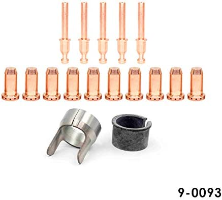 49,25 Eur // M+ 0,25 Eur pro Cut Trapezoidal Threaded Spindle RTS Tr 36X6 Right