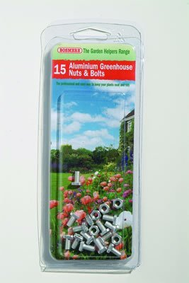 (Greenhouse Nuts & Bolts [15])