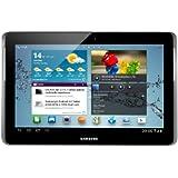 Samsung Galaxy Tab 2 Wifi 3G 16 Gb P5100 - Titanium Silver