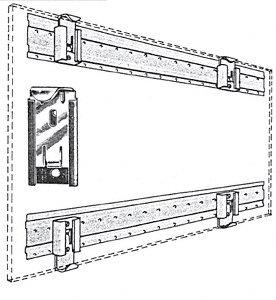mirraco frame - 6