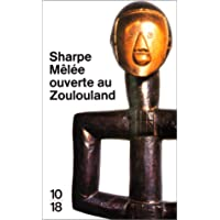 Melee ouverte au zoulouland