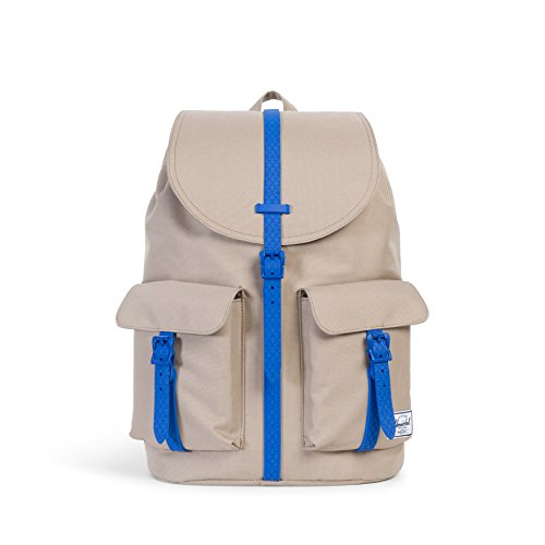 herschel-supply-co-dawson-backpack-brindle-cobalt-native-rubber