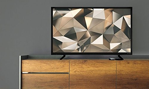 ATYME 40-inch 1080p LED TV (Latest Model) by ATYME