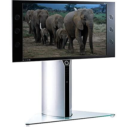 amazon com samsung hlp5685w hdtv ready dlp rear projection tv rh amazon com Samsung Refrigerator Manual Samsung Metro PCS