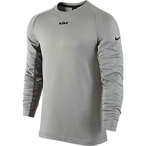 gym university Garçon Dry Royal T shirt Solid Nike Swoosh Sport Red pAv68Z